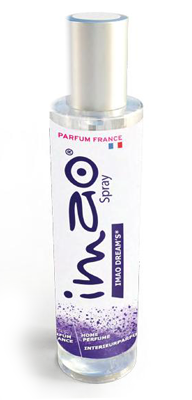 IMAO Spray Imao Dream´s